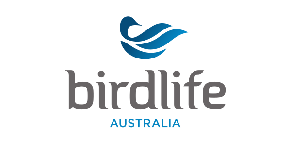 aussiebirdcount.org.au