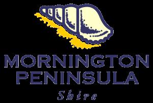 2015-shire-logo-a5753724