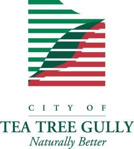 CTTG-logo