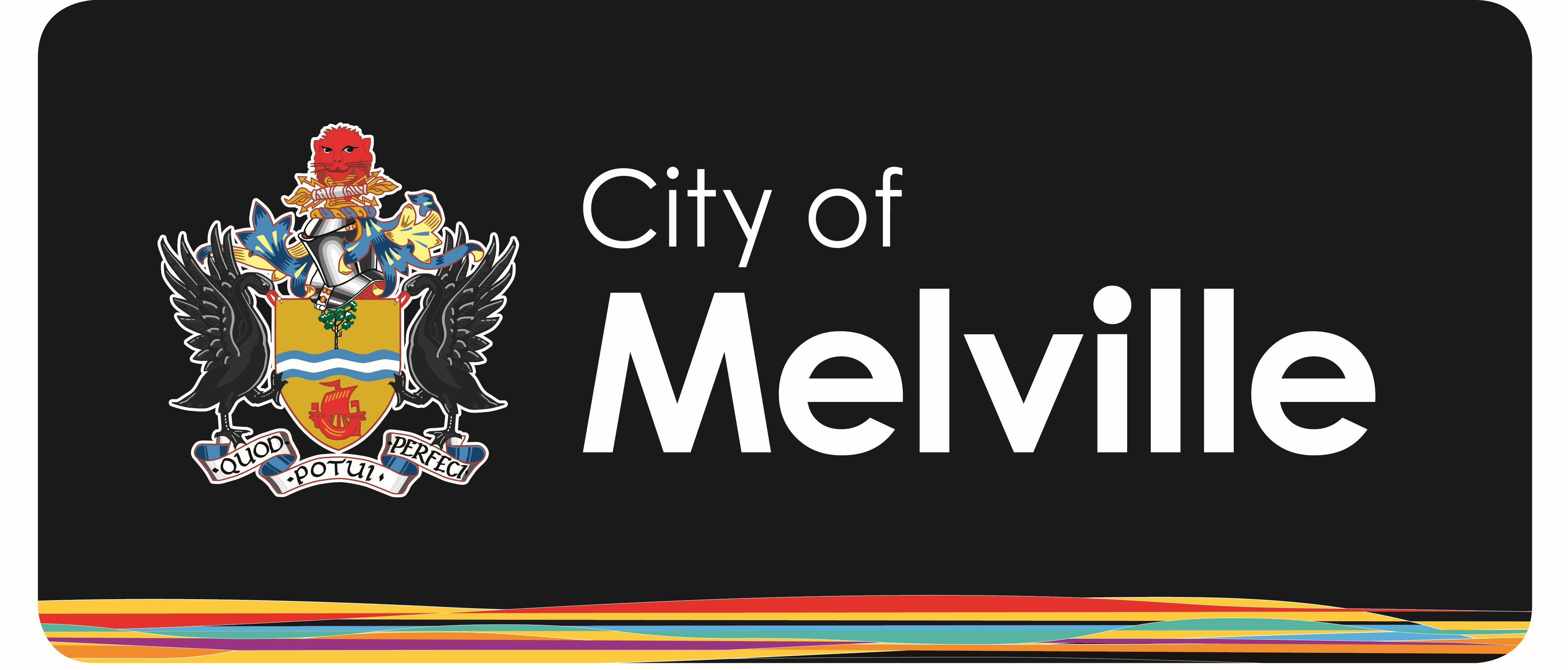 CityofMelville v6 1