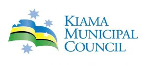 jpg-kmc-logo-stacked-no-tag-line
