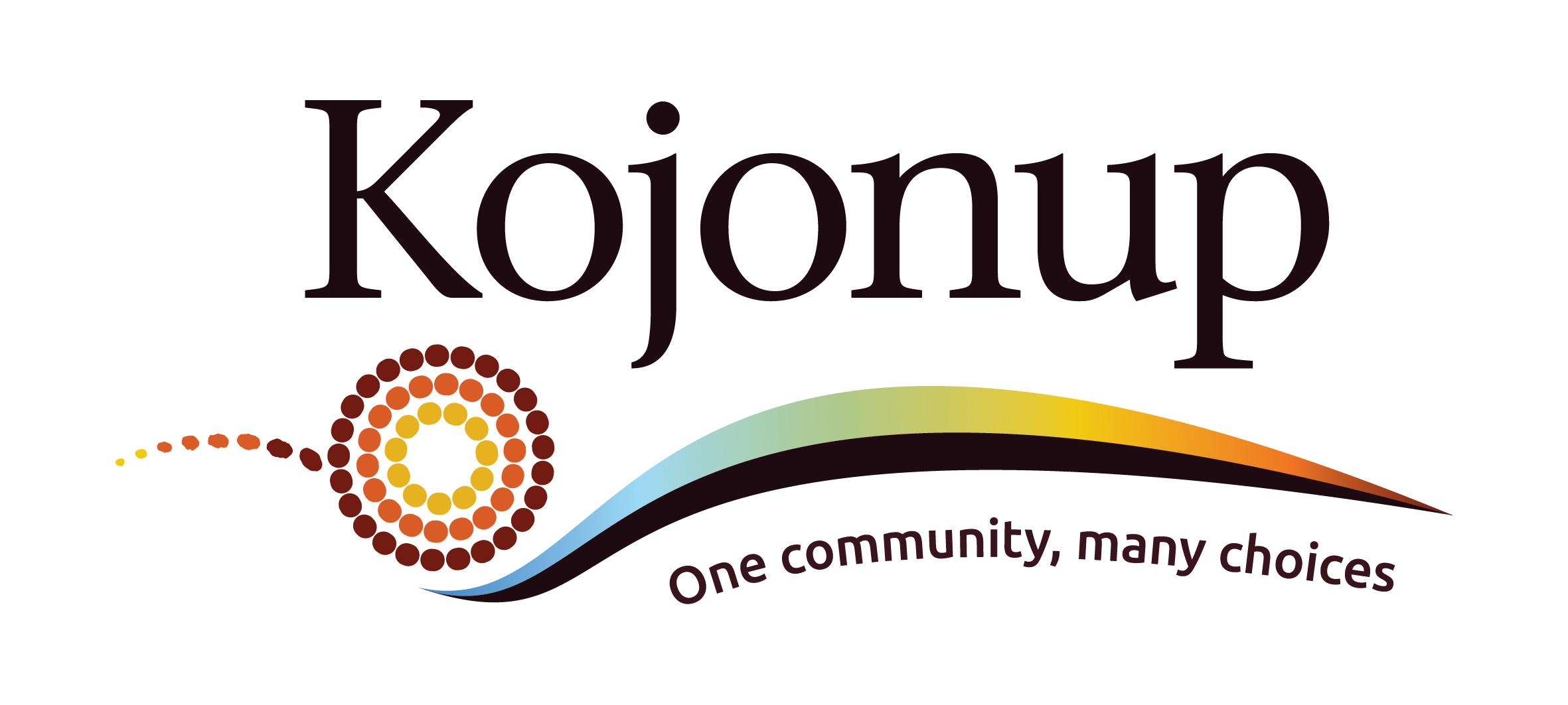 Large Corporate logo MOD