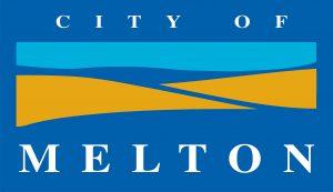 Melton New