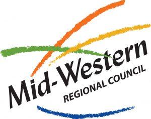 mid-westerm