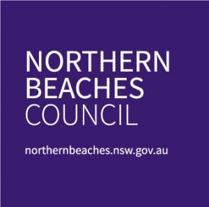 northern-beaches-council-corporate-lock-up