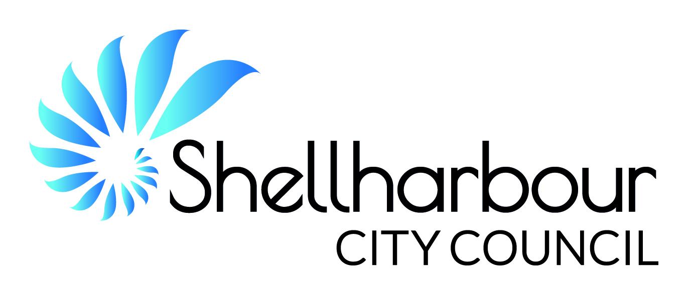 jpg SCC logo horizontal