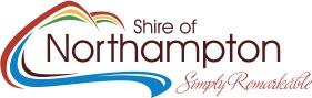 northampton-logo