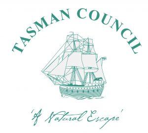 rsz_28-01-09_-_tasman_logo