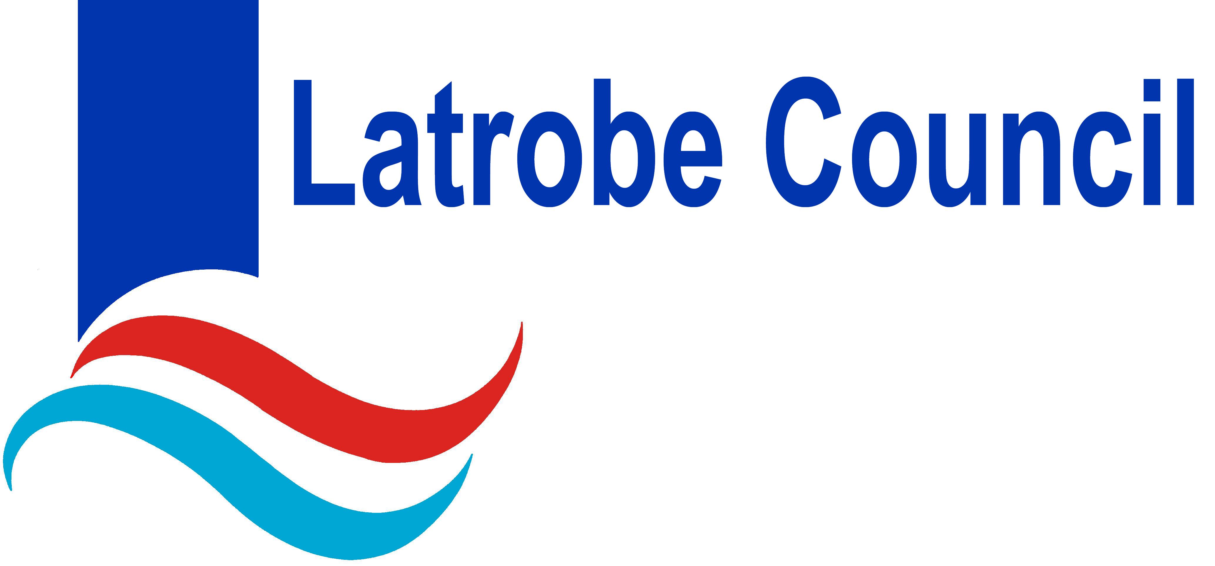 CMG_Primary Logo