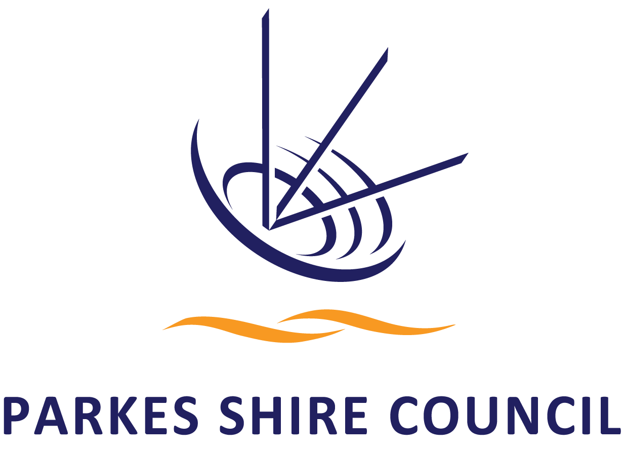 North-Sydney-Council-logo